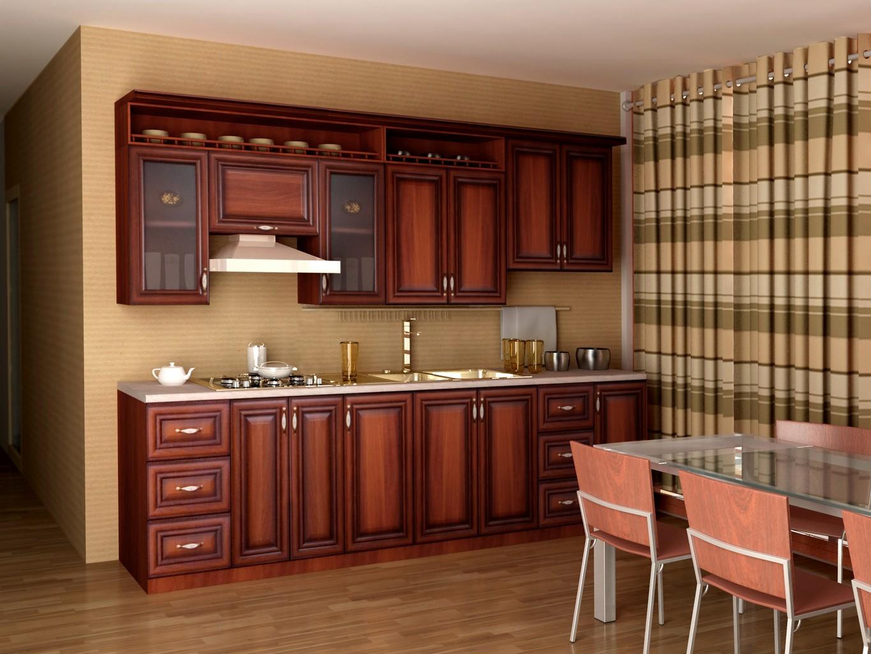 мебель фото беларусская
